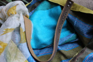 Jeans riciclati/recycled denim